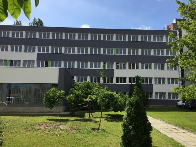 ÁTI-Sziget Ipari Park